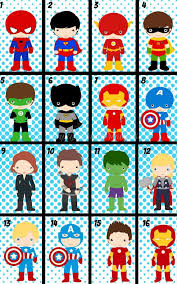 Superhero Bathroom Accessories by 10 Best Kids Pirate Shower Curtain Images On Pinterest Pirates