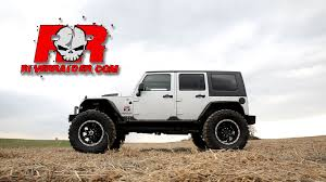 hauk hellcat jeep wrangler project torque this jeep is an extreme diesel wrangler that