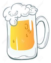 cartoon beer 7699414 jarra de cerveza foto de archivo jpg 1063 1300 класс
