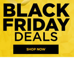 calphalon black friday deals black friday archives freebies for a cause