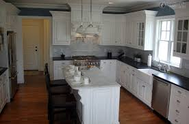 European Style Kitchen Cabinet Doors Magnificent European Style Kitchen Cabinets With Dark Brown Color
