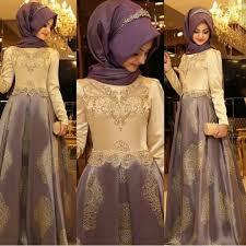 pinar sems pinar sems harem dress purple 220 dolars you can order and