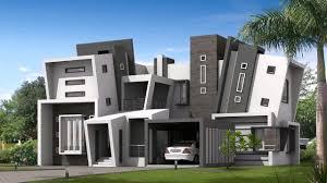 design your own house online design your home exterior home design ideas