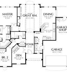 house floor plan maker