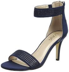 bhs womens boots sale lotus s court shoes uk outlet enjoy free shipping today