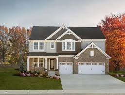 fort wainwright housing floor plans custom homes in indianapolis in drees homes