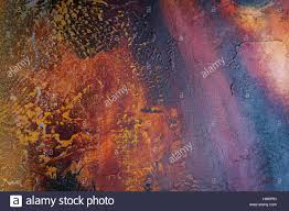 Beautiful Texture Abstract Colored Texture Beautiful Street Art Of Graffiti Color