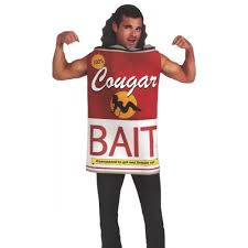 tall size halloween costumes costumelook