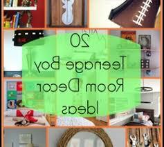 Diy Teen Bedroom Ideas - bedroom designs for married couples room decor ideas excerpt small