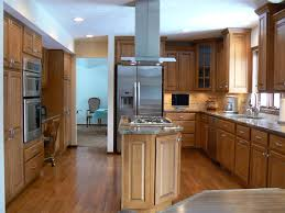 Kitchen Cabinets Usa Amish Cabinets Dayton