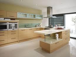 Contemporary Kitchen Design Ideas by Contemporary Kitchen Designs 5 Best Best Kitchen Design Ideas