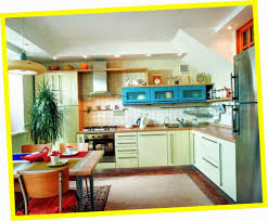 house designers salas modenas for you kitchen interior