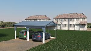 Carport Styles by Carport Color Planner Garages Color Selector Barn Color Visualizer