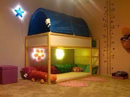14 maneras fáciles de facilitar somieres ikea como hacer habitaciones montessori para tus hijos habitación
