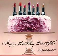 best 25 happy birthday candles ideas on pinterest happy