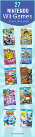 best 25 all wii games ideas on pinterest wii store wii mini