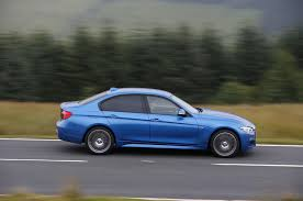 bmw 320d price on road bmw 320d term test review report autocar