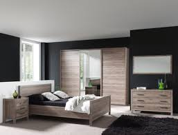 chambre à coucher d occasion ahurissant armoire chambre à coucher meuble chambre but cheap cool