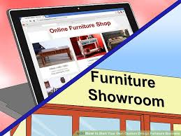 Jacks Furniture Plans 28 Images by 5 Ways To Start Your Own Custom Design Furniture Business