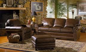 living spaces emerson sofa josephine sofa living spaces regarding sofas idea 14