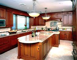 kitchen cabinets with price interior cherry wood cabinets kitchen gammaphibetaocu com