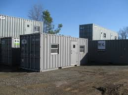 shipping containers for sale u0026 rent columbia sc pac van