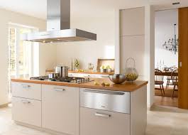 vent kitchen island 48 inspirational kitchen island vent kitchen design ideas