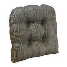 buy extra large chair pads from bed bath u0026 beyond