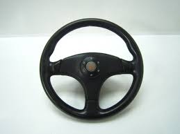 Integra Type R Interior For Sale Type R Steering Wheel Ebay