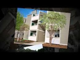 maple ridge apartments lynchburg apartments for rent youtube