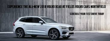 volvo 770 for sale by owner fields volvo cars northfield cars for sale northfield il