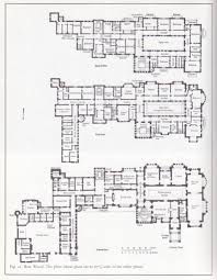 best house floor plans 60 beautiful of historic manor house floor plans
