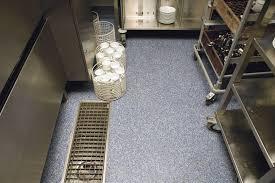 kitchen sink cabinet base kitchen sink cabinet base protector antique electric range floor