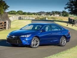 2015 toyota corolla mpg 10 cheap non hybrid cars that get 40 mpg autobytel com