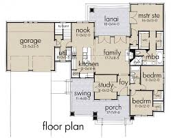 farmhouse floor plans with pictures house plan 75137 at familyhomeplans