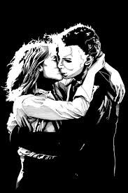 halloween myers background 101 best laurie strode images on pinterest halloween movies