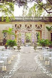 arbor wedding venues 147 best wedding venues images on wedding decoration