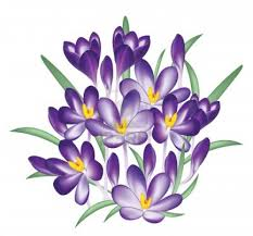 free flowers clip art many interesting cliparts