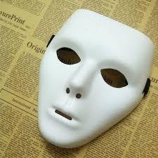 masks for masquerade party aliexpress buy new type jabbawockeez mask pvc
