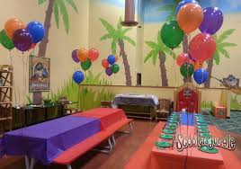kids u0027 private birthday party u0026 play place placentia