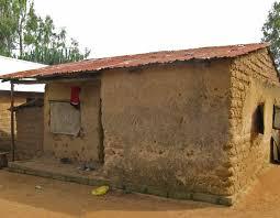 muslim herdsmen kill six christians outside jos nigeria