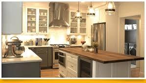brooklyn kitchen cabinets u2013 truequedigital info