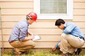 Final Home Inspection Walk Through Checklist what is a home inspection contingency