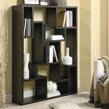 Bookcase Shelves 17 Types Of Cube Shelves Bookcases U0026 Storage Options