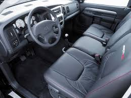 dodge ram srt10 2002 pictures information u0026 specs