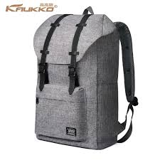 Backpack women 39 s vintage kaukko travel backpacks student backpack