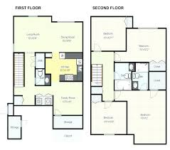 design a house floor plan house floor plan designer formidable house layout designer floor