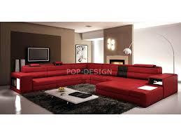 canap de luxe design canape luxe design canapacs sofas et divans modernes roche bobois