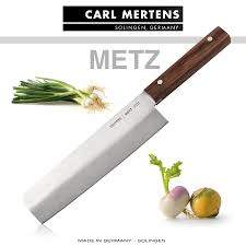 carl mertens metz chinese chef u0027s knife 21 cm chef u0027s knife