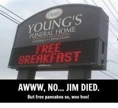 Funeral Meme - 25 best memes about so woo so woo memes